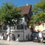 Hotel Pictures: Haus Zur Gerberei, Überlingen