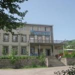 Hotelbilleder: Kyores, Goris