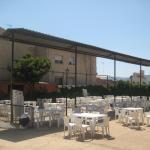 Hotel Pictures: Hostal Restaurante Las Ruedas, Los Navalmorales