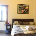 Guesthouse 25,  Jimbaran
