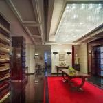 Grand Hotel Via Veneto, Rome