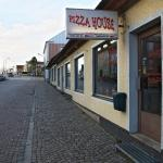 Pizza House Bed & Breakfast Simrishamn, Simrishamn