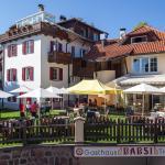 Gasthaus Babsi, Soprabolzano