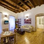 Castelletto Suites, Cagliari