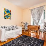 ShortStayFlat Central Apartments - Cais do Sodre, Lisbon