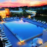 Punta del Este Resort & Spa (Ex Mantra), Punta del Este