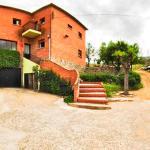 Hotel Pictures: El Mirador Apartamentos, El Barraco
