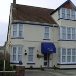 Beecroft Lodge, Paignton
