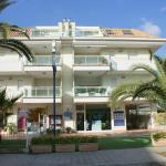 Appartamenti La Mer, San Benedetto del Tronto