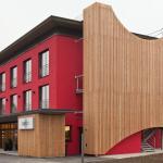 Фотографии отеля: Hotel Garni Wallern, Wallern an der Trattnach