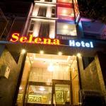 Selena Hotel, Ho Chi Minh City