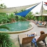 Bohemia Resort Cairns,  Cairns