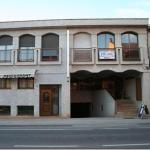 Hotel Pictures: Hotel Picnic, Villanova de la Barca