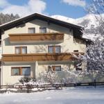 Hotelfoto's: Appartement Sylvester, Matrei in Osttirol