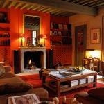 Hotel Les Templiers, Aigues-Mortes
