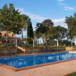 Podere Fontegallo,  Castiglione del Lago
