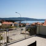 Apartments Dorotea,  Krk