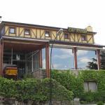 Hotel Rural Las Postas, Navacerrada