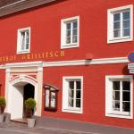 Foto Hotel: Gasthof Grillitsch Rösslwirt, Obdach