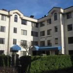 First Hill Apartments Extended Stay Seattle, Seattle
