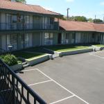 Photos de l'hôtel: Atwood Motor Inn, Warrnambool