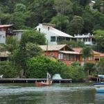 Hostel Ponto Praia,  Florianópolis