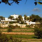 Finca Hotel La Colina,  Santa Eularia des Riu