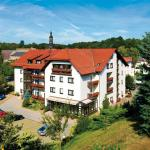 Hotel Zur Post, Pirna