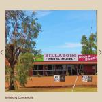 Billabong Hotel