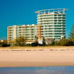 Kirra Surf Apartments,  Gold Coast