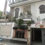 Hong Giao Hotel, Ho Chi Minh City