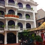 Dong Loi Hotel,  Hue
