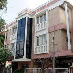 Compact - Stately Homes,  Bangalore
