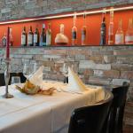 Hotel Pictures: Gasthaus zum Ochsen, Grosswangen