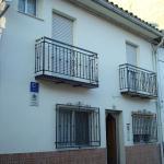 Hotel Pictures: Casapili, Los Cerezos