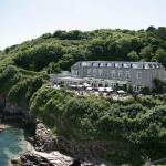 Hotel Pictures: Berry Head Hotel, Brixham