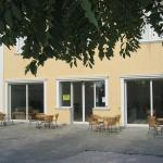 Residenza Villa Margherita, Rimini