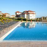 Hotelfoto's: Byala Panorama Resort, Byala