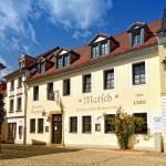 Hotel Pictures: Matsch - Plauens älteste Gastwirtschaft, Plauen