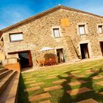 RVHotels Ses Arrels,  Vall-Llobrega