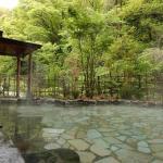 Harataki, Aizuwakamatsu