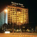 Heritage Hotel Ipoh, Ipoh