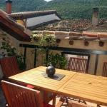 Hotel Pictures: Casa Rural Usategieta, Genevilla