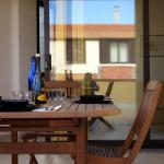 Appartamenti Castelsardo, Castelsardo