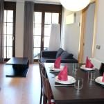 Hotelbilder: Apartamentos La Pleta 3000, Soldeu