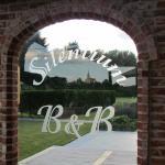 Фотографии отеля: B&B Silentium, Tielt