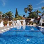 Hotel Pictures: Casa Nerea, Tazacorte