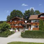 Pension Weiß, Hohenwarth