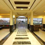 Sedra Hotel Suites,  Buraydah