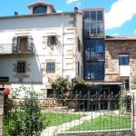 Hotel Pictures: Albergue Las Indianas, Villar